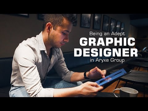 mp4 Graphic Design Group By, download Graphic Design Group By video klip Graphic Design Group By