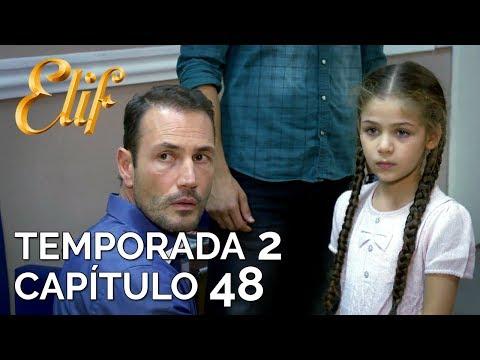 Elif Capítulo 231 | Temporada 2 Capítulo 48 letöltés