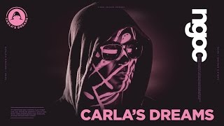 Carla's Dreams - Te Rog