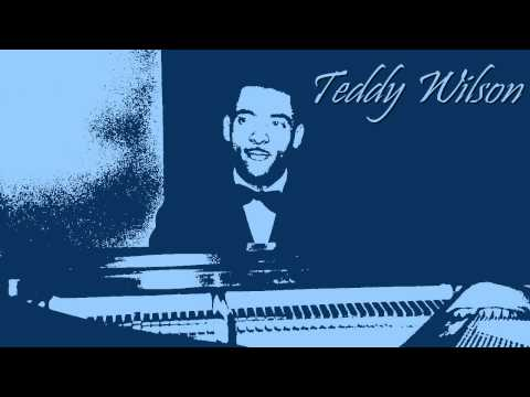 Teddy Wilson - Love is here to stay