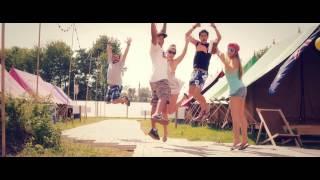 Tomorrowland 2014 Tom Odell - Another Love (Dimitri Vangelis  Wyman Remix)