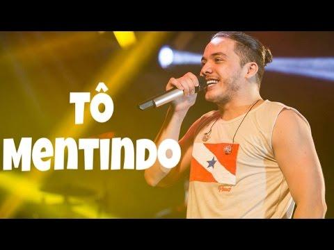 Fingimento - Wesley Safadão