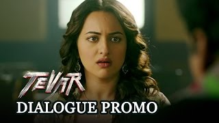 Dialogue Promo 7 - Tevar