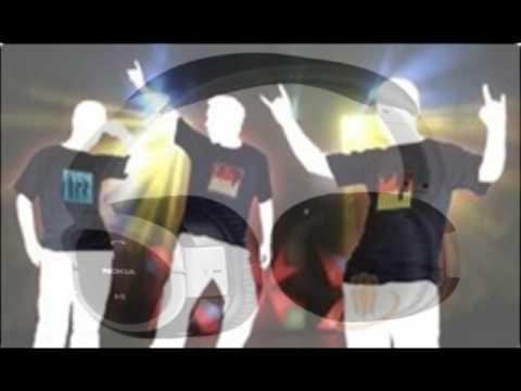 Лика Стар - Одинокая Луна (DJ Vini & DJ KoReeц 2009 mix)