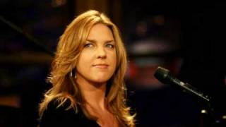 Diana Krall - Is You Is Or Is You Ain't My Baby