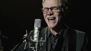Steven Curtis Chapman Together (We'll Get Through This) (Live From The Ryman Auditorium)