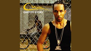 Ghetto Story (Radio Version)