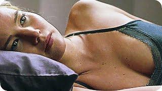 PASSENGERS Trailer 3 & Clip 2016 Jennifer Lawrence Chris Pratt Movie