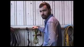 Boilerman Can Survive - Boiler Rental Music Video