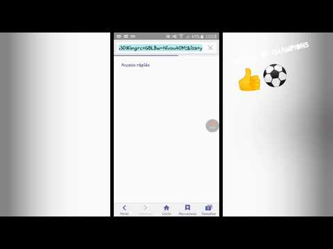 Mejor App Para Descargar Juegos Hackeados 2018 Apk Mod Mas De 1000