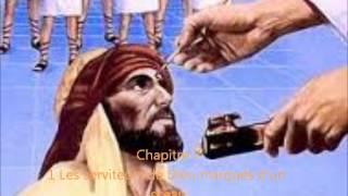 Le livre de l