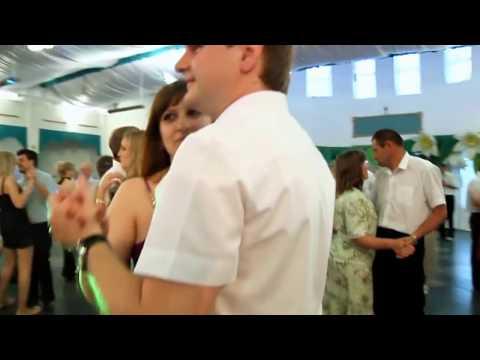 """Гурт """"Весільні музики"""", відео 4"""