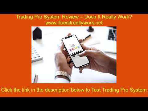 Learn to trade binary options from scratch