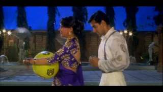Making Of Hum Aapke Hain Koun Behind The Scenes - English