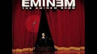 Eminem- Nuttin' To Do