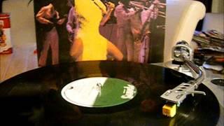 Millie Jackson - Lovers & Girlfriends - Rap - Soul - LP 33 rpm