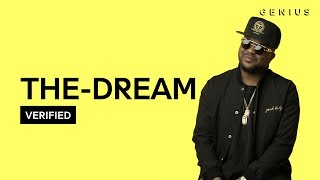 "The-Dream ""Shawty Is Da Shit"" Official Lyrics & Meaning 