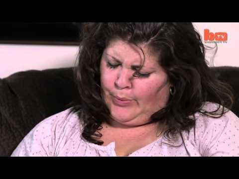 Сиалис при хроническом простатите