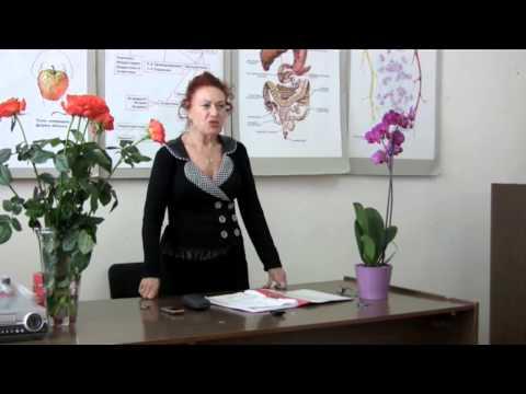 Лечение печени в клиниках россии