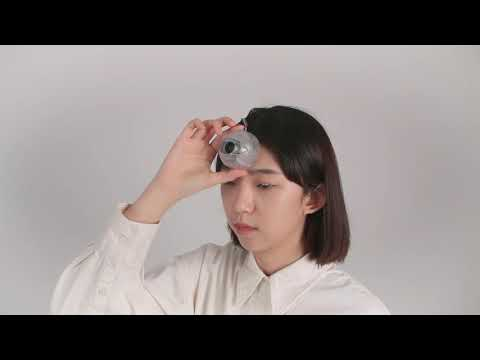 """""""Third Eye"""" Invention Watches for Obstacles While You Are on Your Cell Phone"""