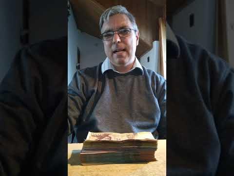 Woodes CC stratégia bináris opciókhoz