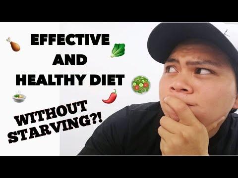 Dieta hipolipidica