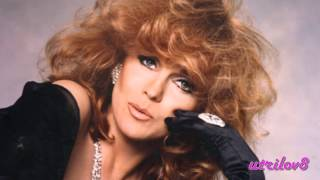 AnnMargret - The Best Is Yet To Come