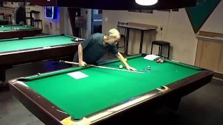 ray martin pool lessons - 免费在线视频最佳电影电视节目