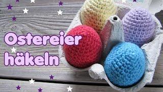 Puzzleschal Häkeln Anleitung Schal Häkeln самые популярные видео