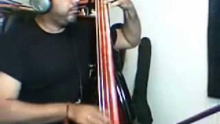 payaso vercion salsa (jose jose) Baby bass
