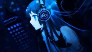 Time Bomb - Feint and Boyinaband ft Veela (Original Mix)