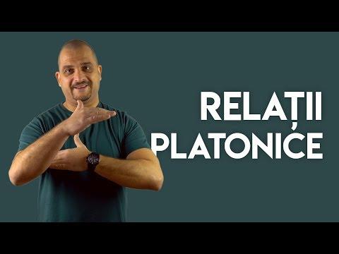 Plata site- ului de dating senior