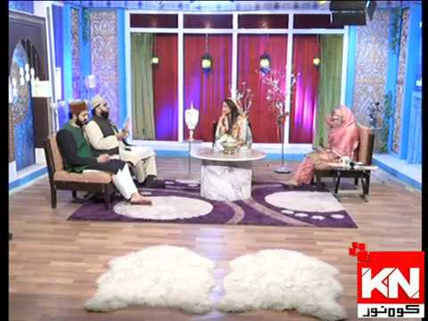 Good Morning 08 November 2019 | Kohenoor News Pakistan