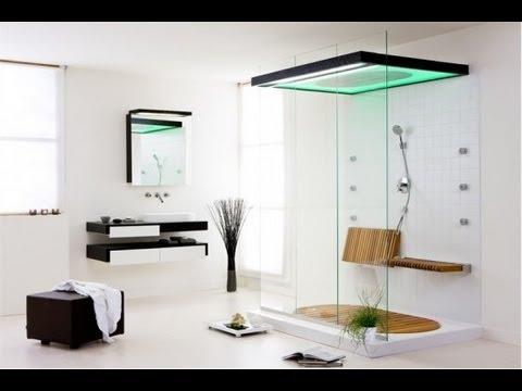 Ιδέες για ανακαίνιση μπάνιου 1