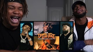 KSI – Down Like That Feat. Rick Ross, Lil Baby & S X (Official Video) | REVIEW