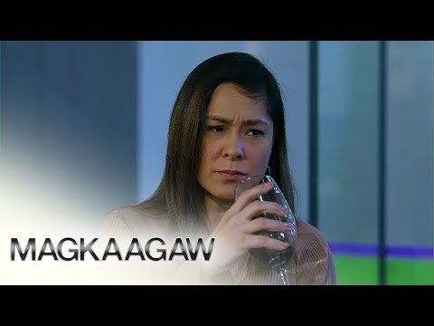 Magkaagaw: The needy mistress   Episode 44
