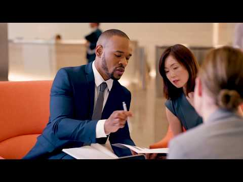 Administrative Assistant Course - ed2go Fundamentals - YouTube