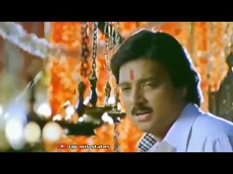 Download Pen Kiliye Pen Kiliye Hd Video Songs Sandhitha Velai Tamil Songs Karthikroja Mp4 3gp Fzmovies
