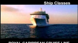 Royal Caribbean Vision and Radiance Class of Ships tripcentral.ca Review