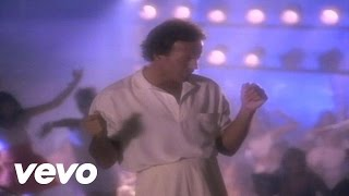 Julio Iglesias Ae Ao Video