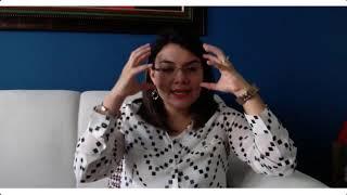 Teletrabajo, estrategias psicológicas y familia
