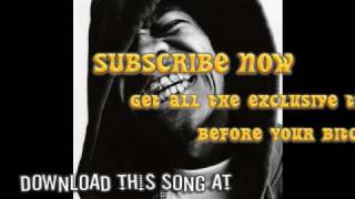 Gucci & Fendi - Chamillionare - 7th Mixtape Messiah NEW JUNE 09