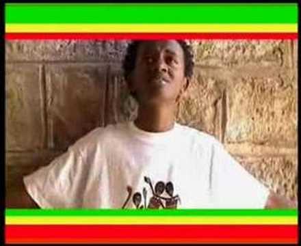 Ethiopia (by Misikir Awel)