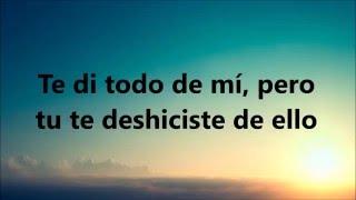 Ellie Goulding- Here's To Us Subtitulado al Español / Traducido al Español