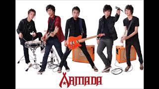 Gambar cover Armada - Katakan Sejujurnya (Official Music)