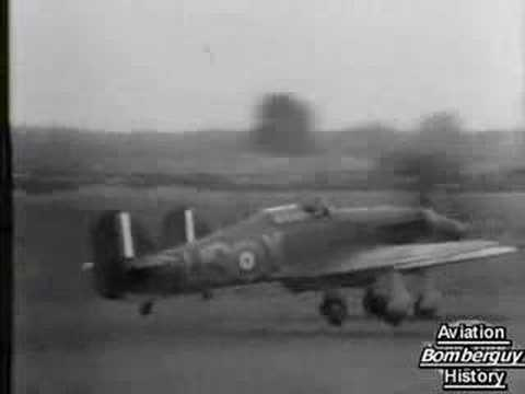 Battle of Britain Newsreels