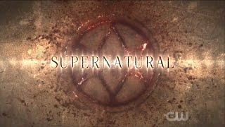 SUPERNATURAL: April Wine - Bad Boys