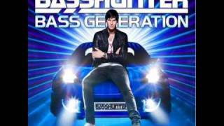 """Plane To Spain"" by Basshunter"