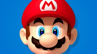 10 Things You Didn't Know About Mario