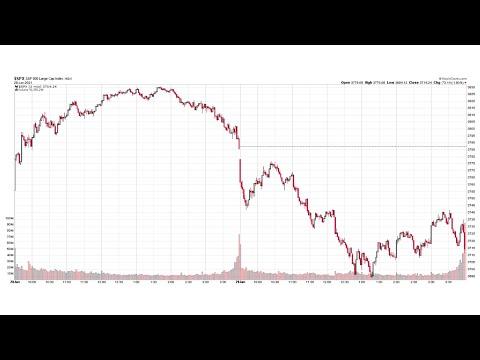 Kas nutiks mano akcijų opcionams kai įmonė bus išpirkta